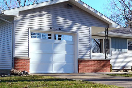 residential-garage-door-2294.jpg