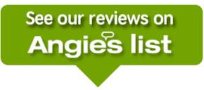angies-reviews.jpg