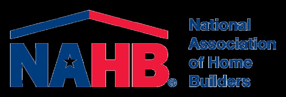 nahb-logo-1.png