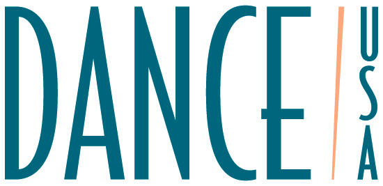 DanceUSA logo - color JPEG.jpg