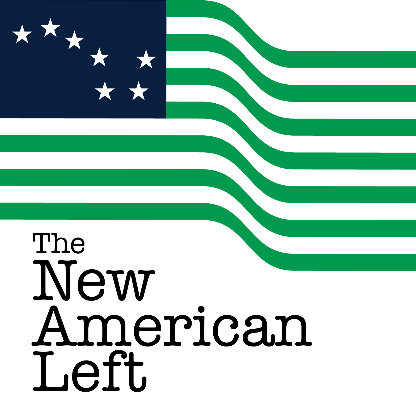 The New American Left