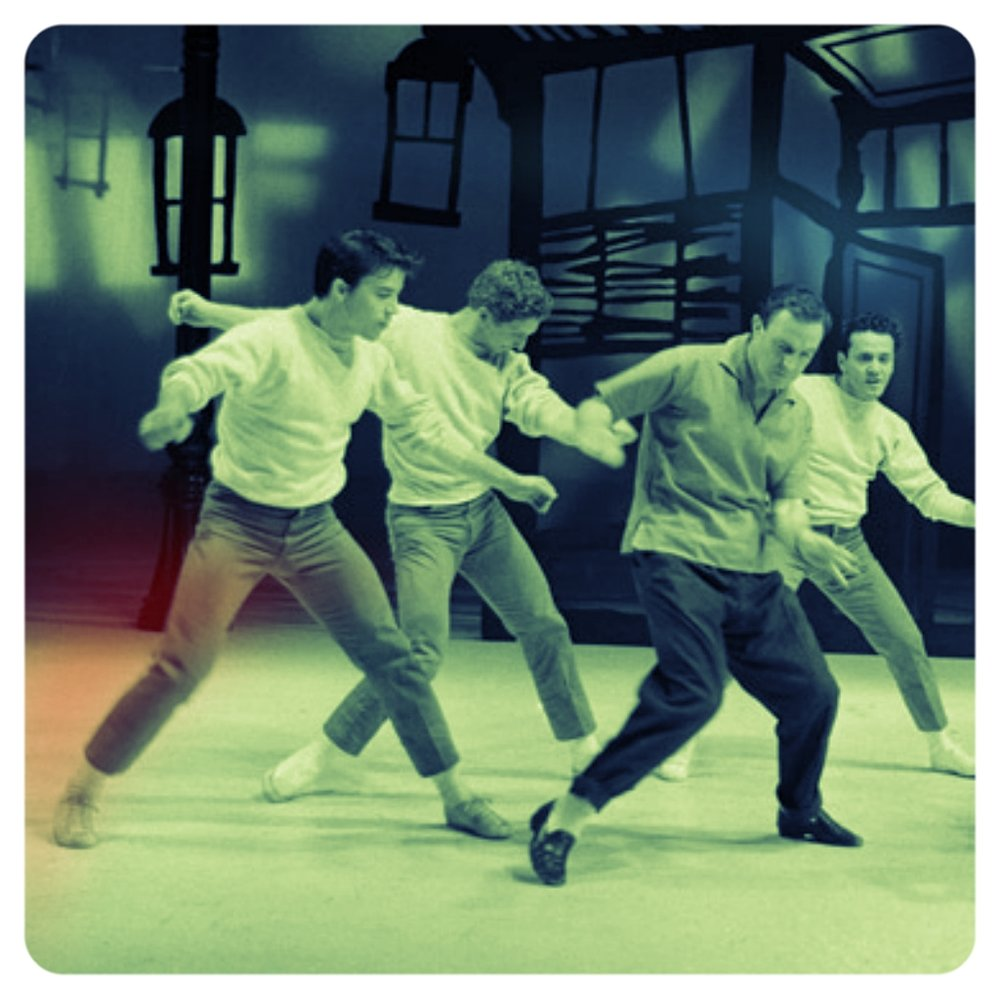 Adult tap dance lessons and adult tap dance classes