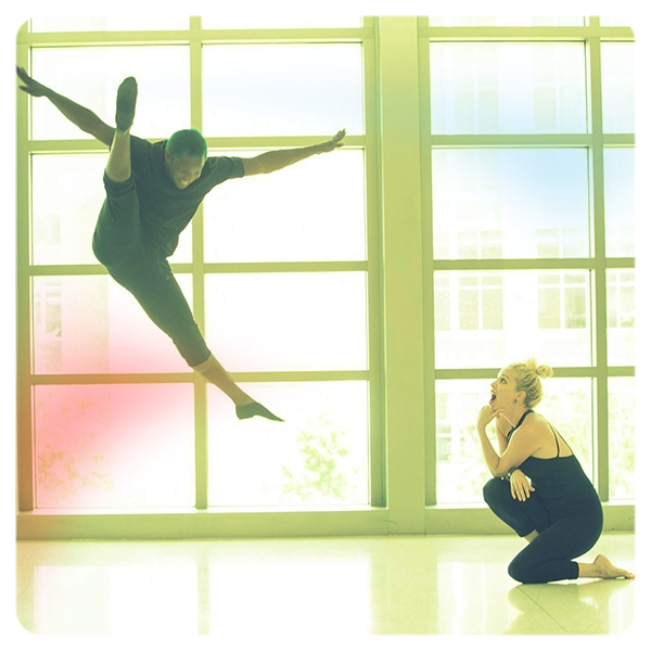 contemporary and modern dance classes for adults contemporary dance lessons