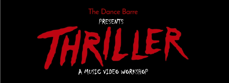 thriller video workshop.jpg