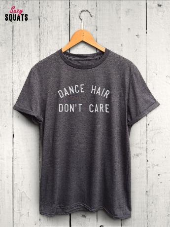 dancehairdontcare.jpg