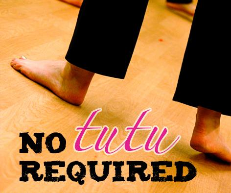 no tutu required.jpg