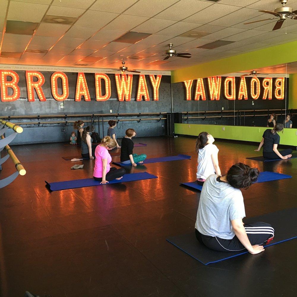yoga tdb.JPG