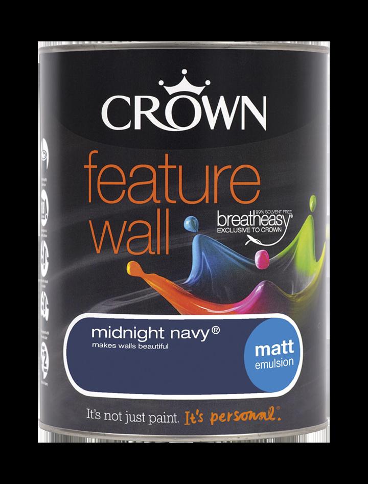 2014 Feature Wall_INJPIP_midnight navy.png