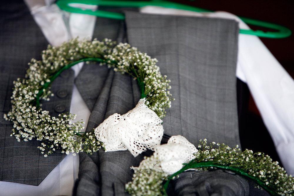 Shottle Hall Wedding AD043.jpg