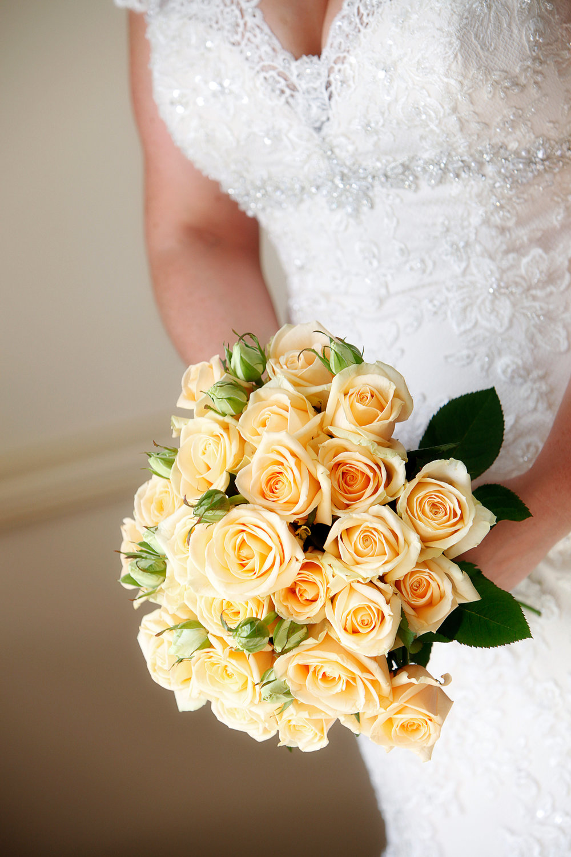 Shottle Hall Wedding AD102.jpg
