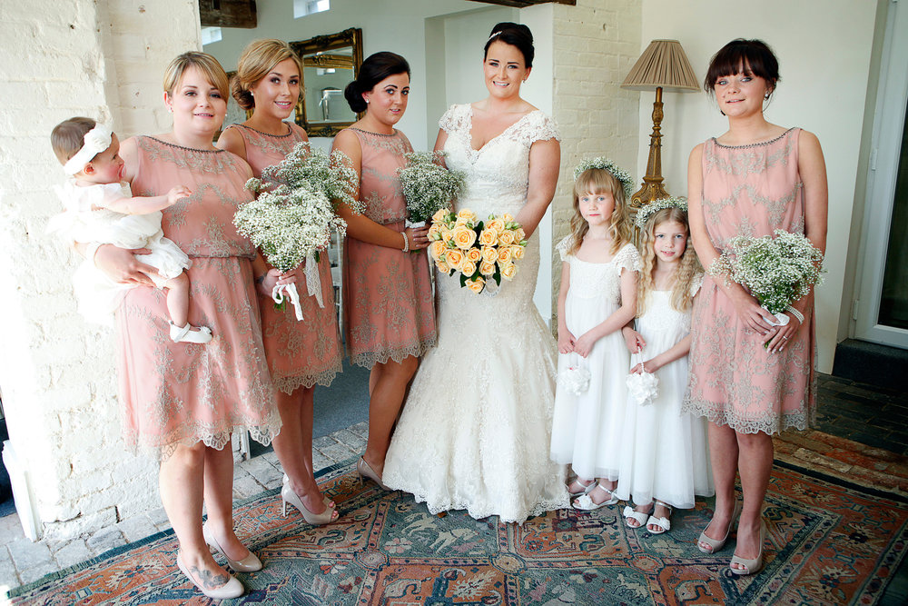 Shottle Hall Wedding AD156.jpg