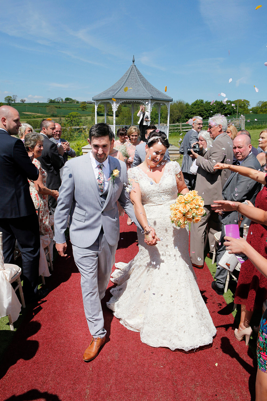 Shottle Hall Wedding AD229.jpg