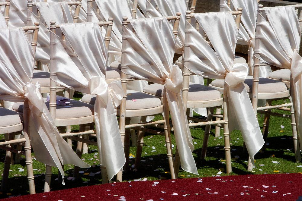 Shottle Hall Wedding AD254.jpg