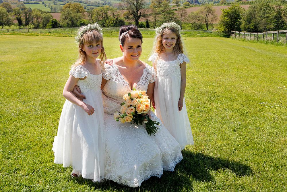 Shottle Hall Wedding AD281.jpg