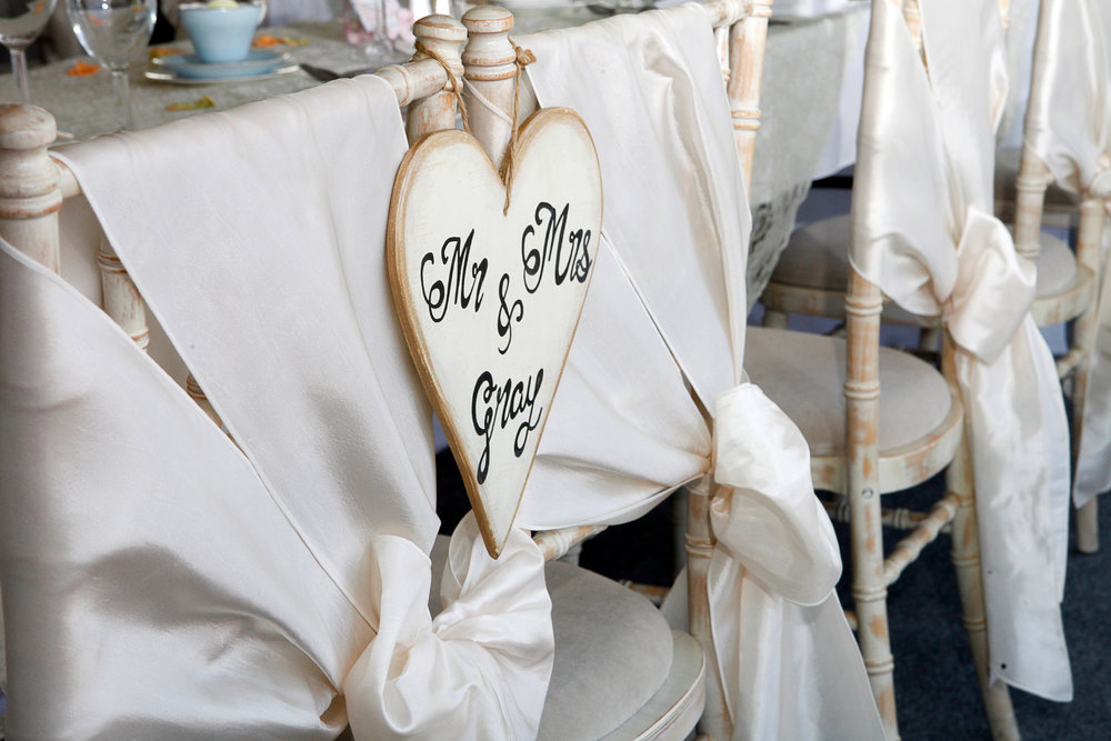 Shottle Hall Wedding AD310.jpg
