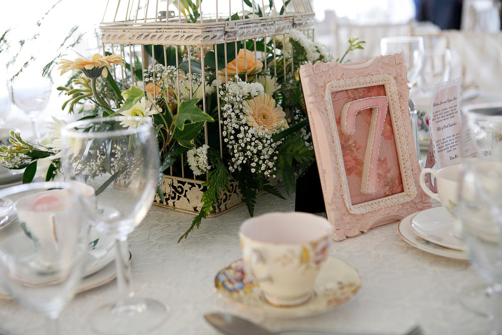Shottle Hall Wedding AD317.jpg