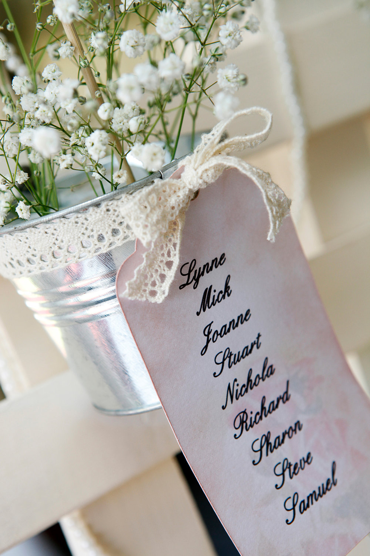 Shottle Hall Wedding AD334.jpg