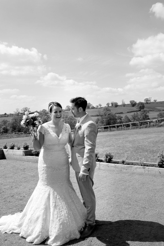Shottle Hall Wedding AD352.jpg