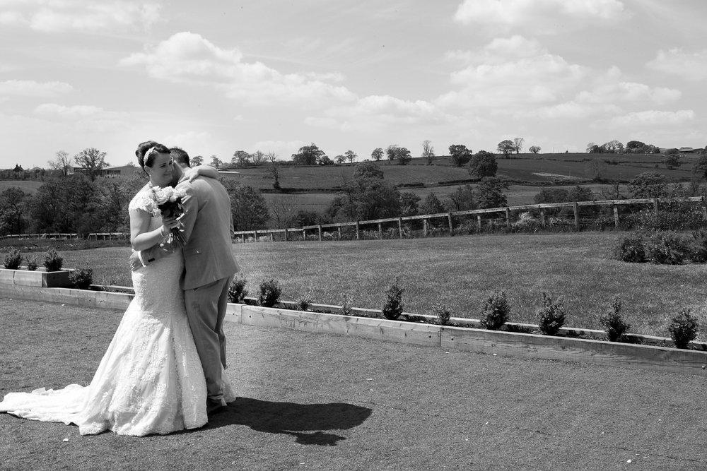 Shottle Hall Wedding AD355.jpg
