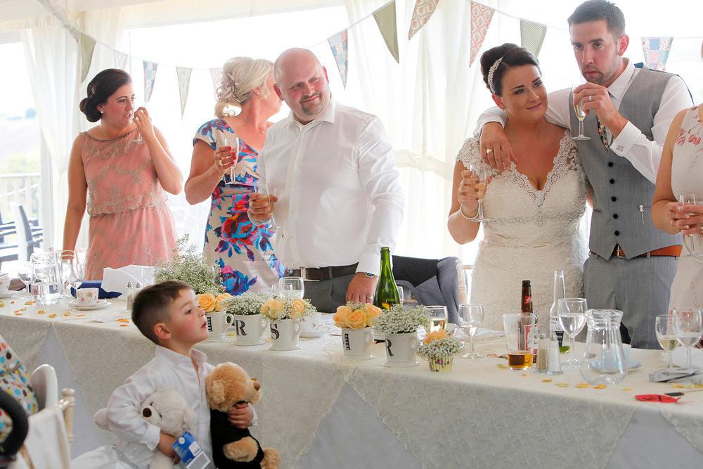 Shottle Hall Wedding AD452.jpg
