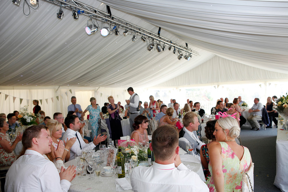 Shottle Hall Wedding AD455.jpg