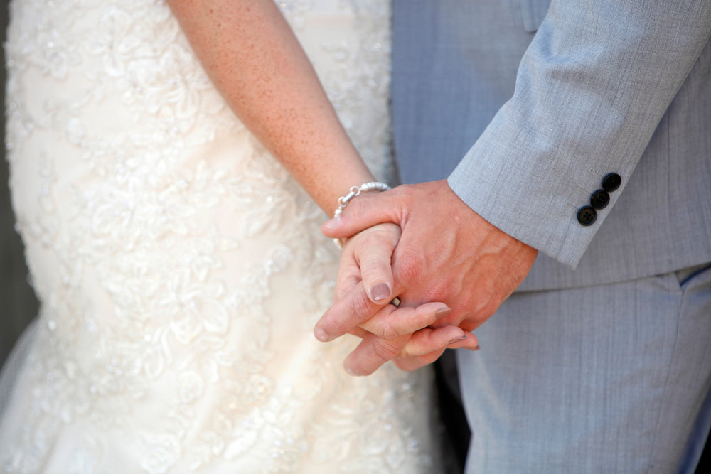 Shottle Hall Wedding AD474.jpg