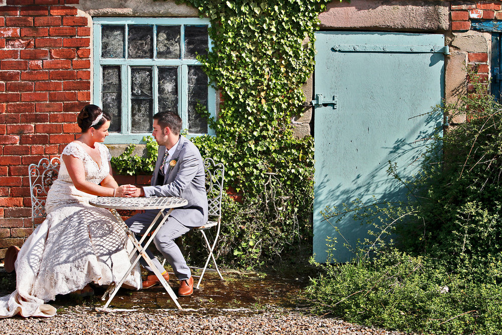 Shottle Hall Wedding AD505.jpg