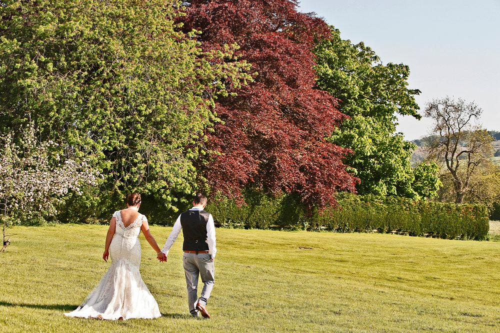 Shottle Hall Wedding AD555.jpg