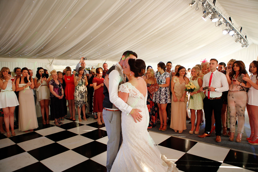 Shottle Hall Wedding AD659.jpg