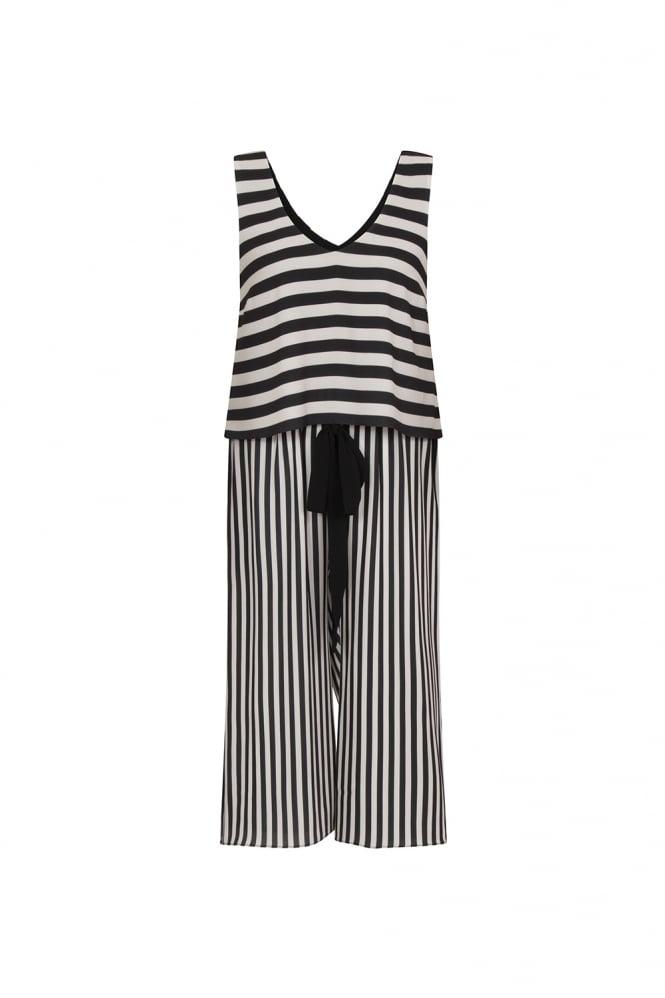 striped-culotte-jumpsuit-p5368-8380_medium.jpg