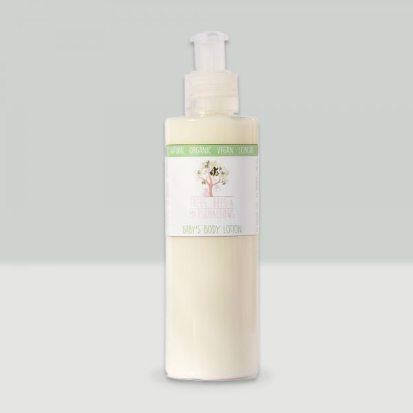 individualbody-lotion-600x600.jpg