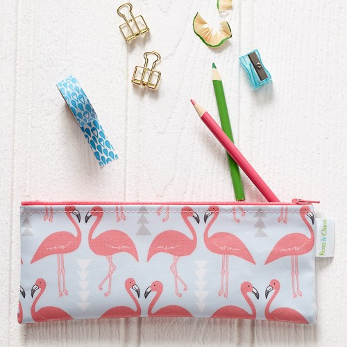 Rosa-Clara-Designs-Flamingo-Flourish-pencil-case-1500px-square.jpg