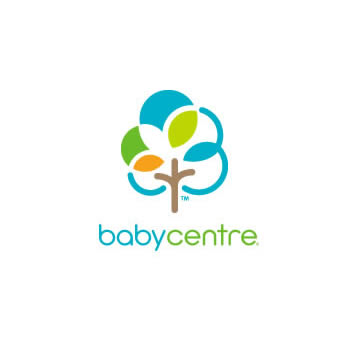 baby-centre.jpg