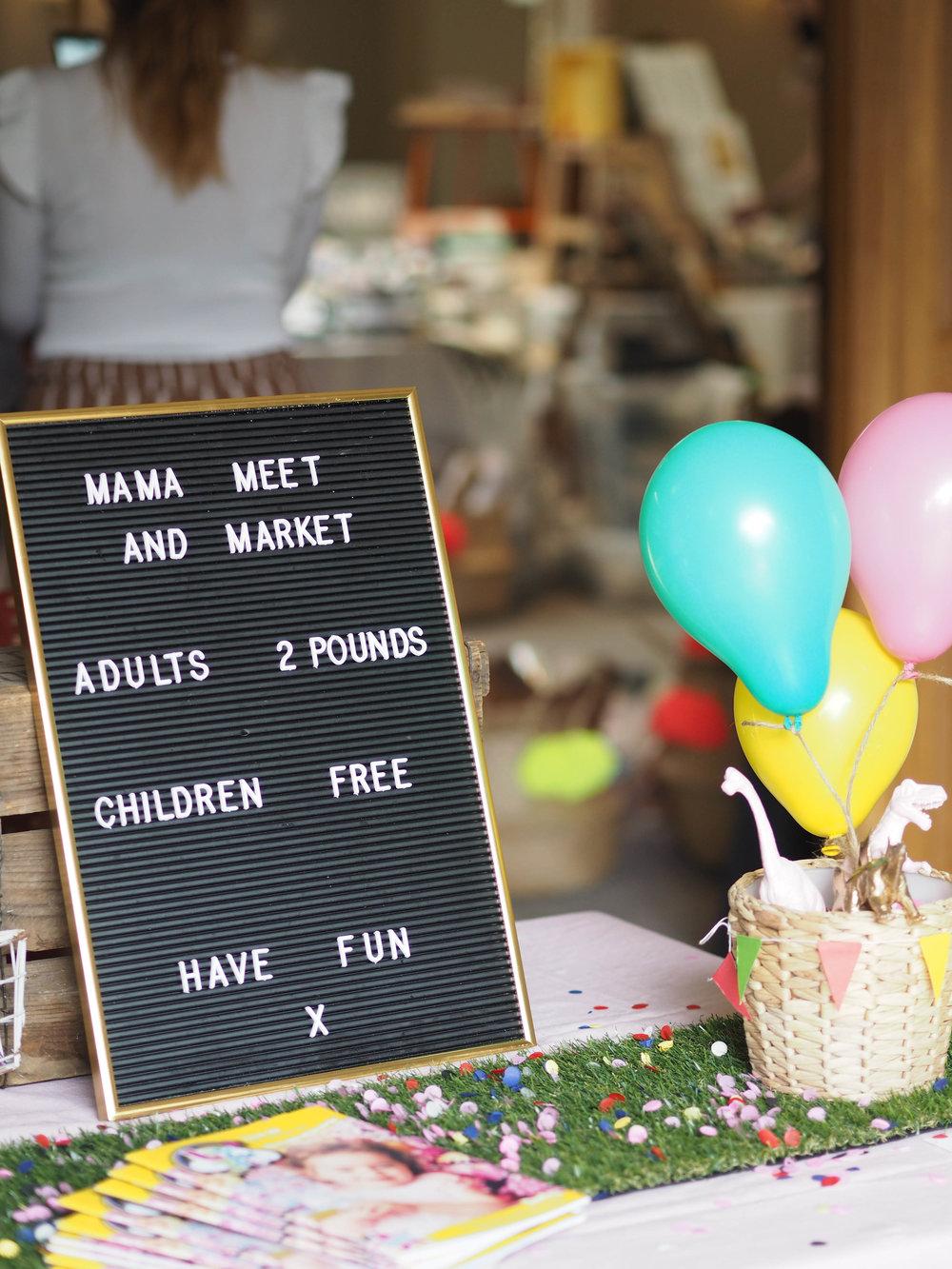 MAMA Meet & Market - September 2017 (c) The Mrs Project (3 of 154).jpg