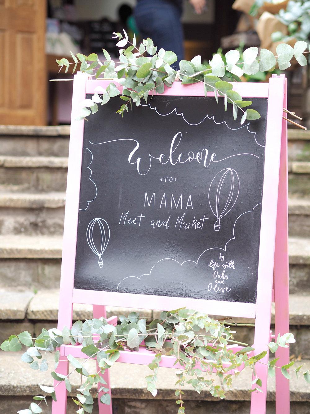 MAMA Meet & Market - September 2017 (c) The Mrs Project (4 of 154).jpg