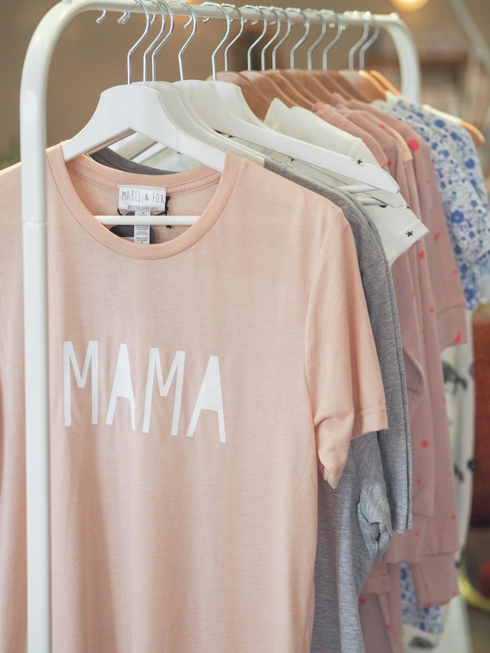 MAMA Meet & Market - September 2017 (c) The Mrs Project (20 of 154).jpg