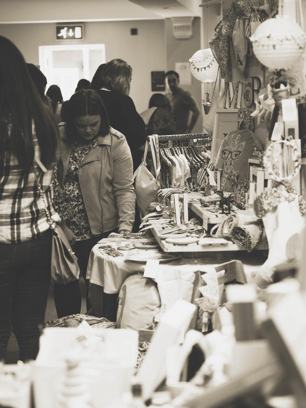 MAMA Meet & Market - September 2017 (c) The Mrs Project (64 of 154).jpg