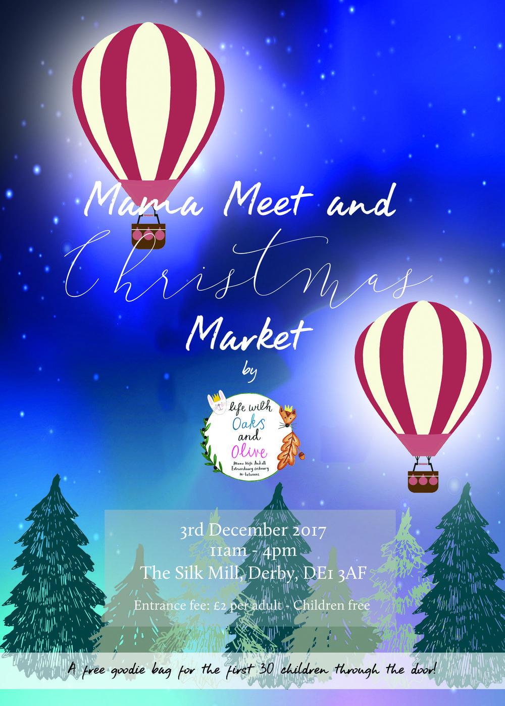 Christmas Market Flyer.jpg