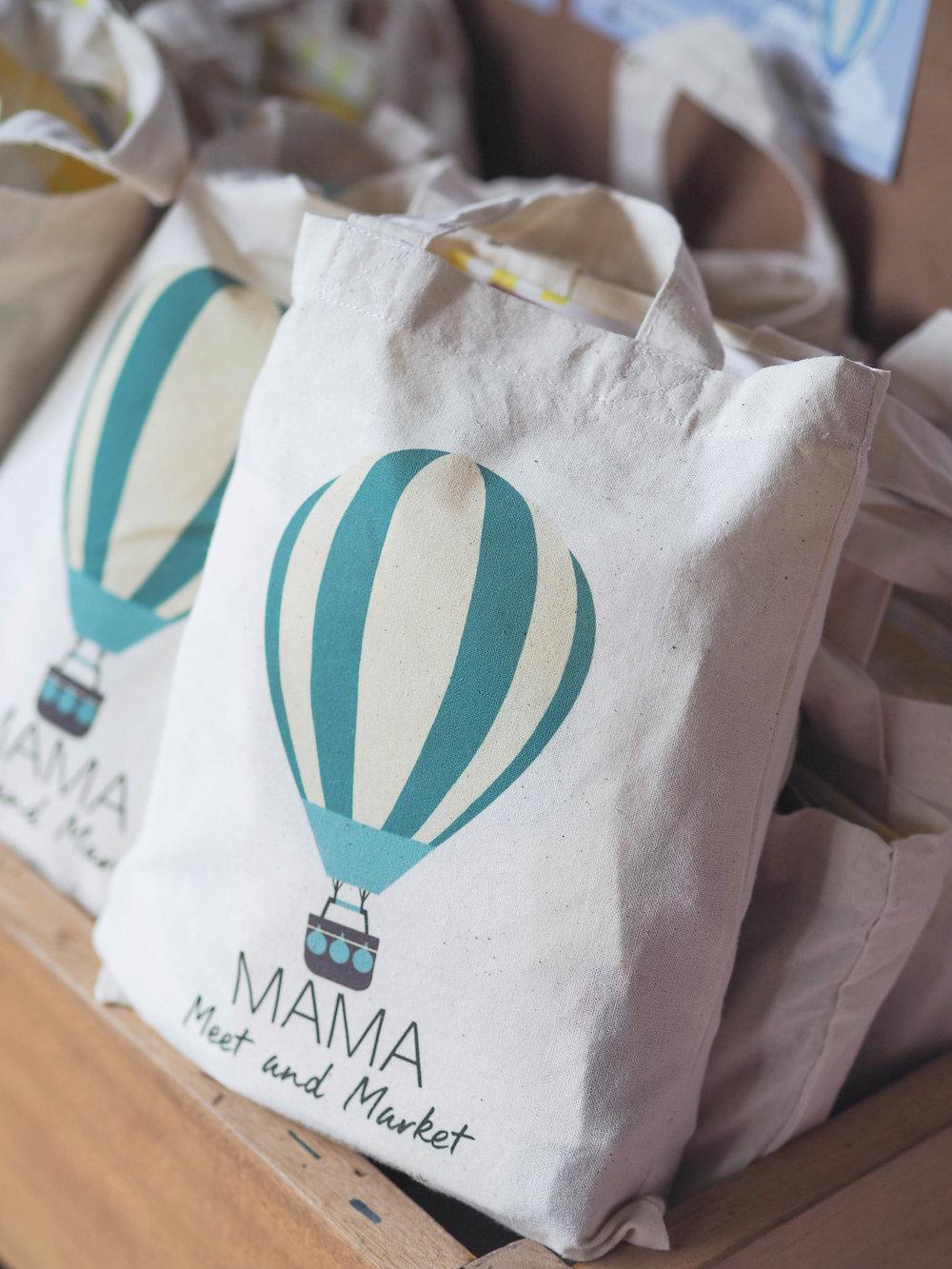 MAMA Meet & Market - September 2017 (c) The Mrs Project (6 of 154).jpg