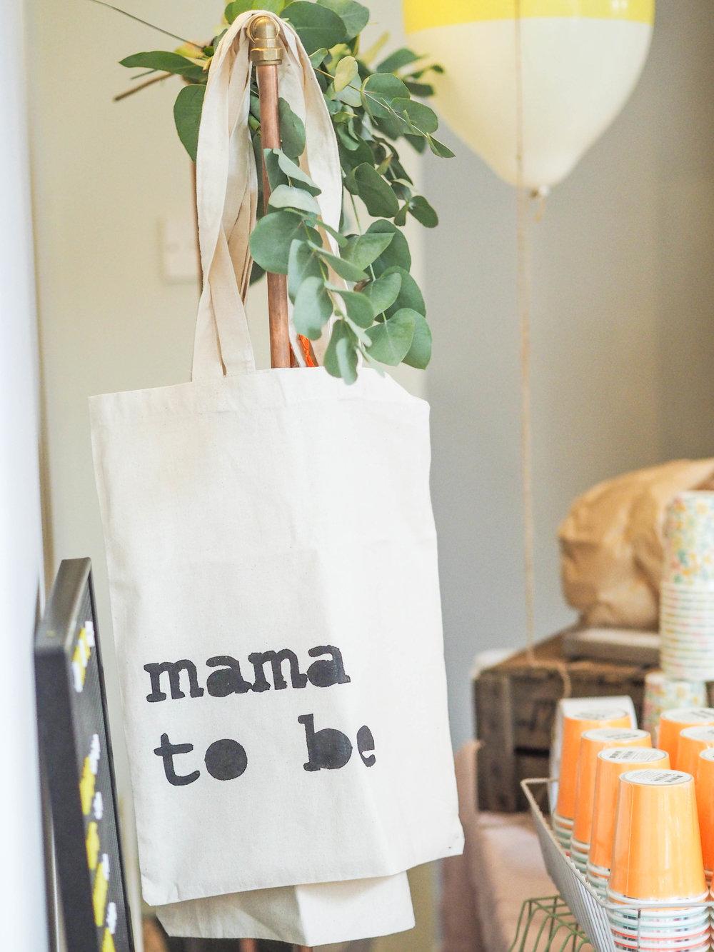 MAMA Meet & Market - September 2017 (c) The Mrs Project (31 of 154).jpg