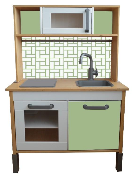 Art-Deco-Green.jpg