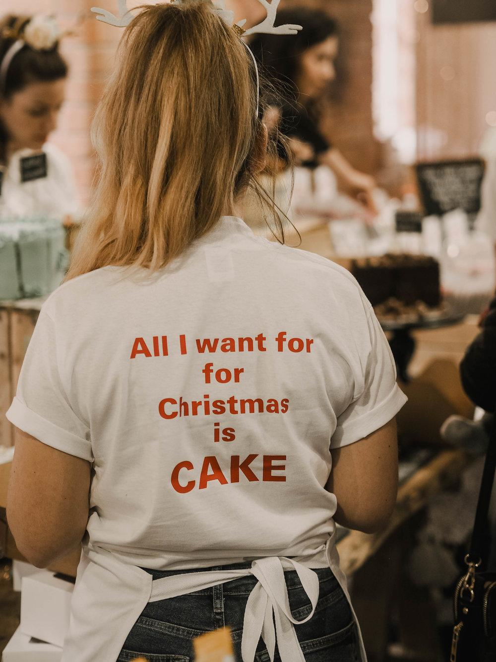 MAMA MEET CHRISTMAS MARKET 2017 (c) Those Girls (101 of 200).jpg