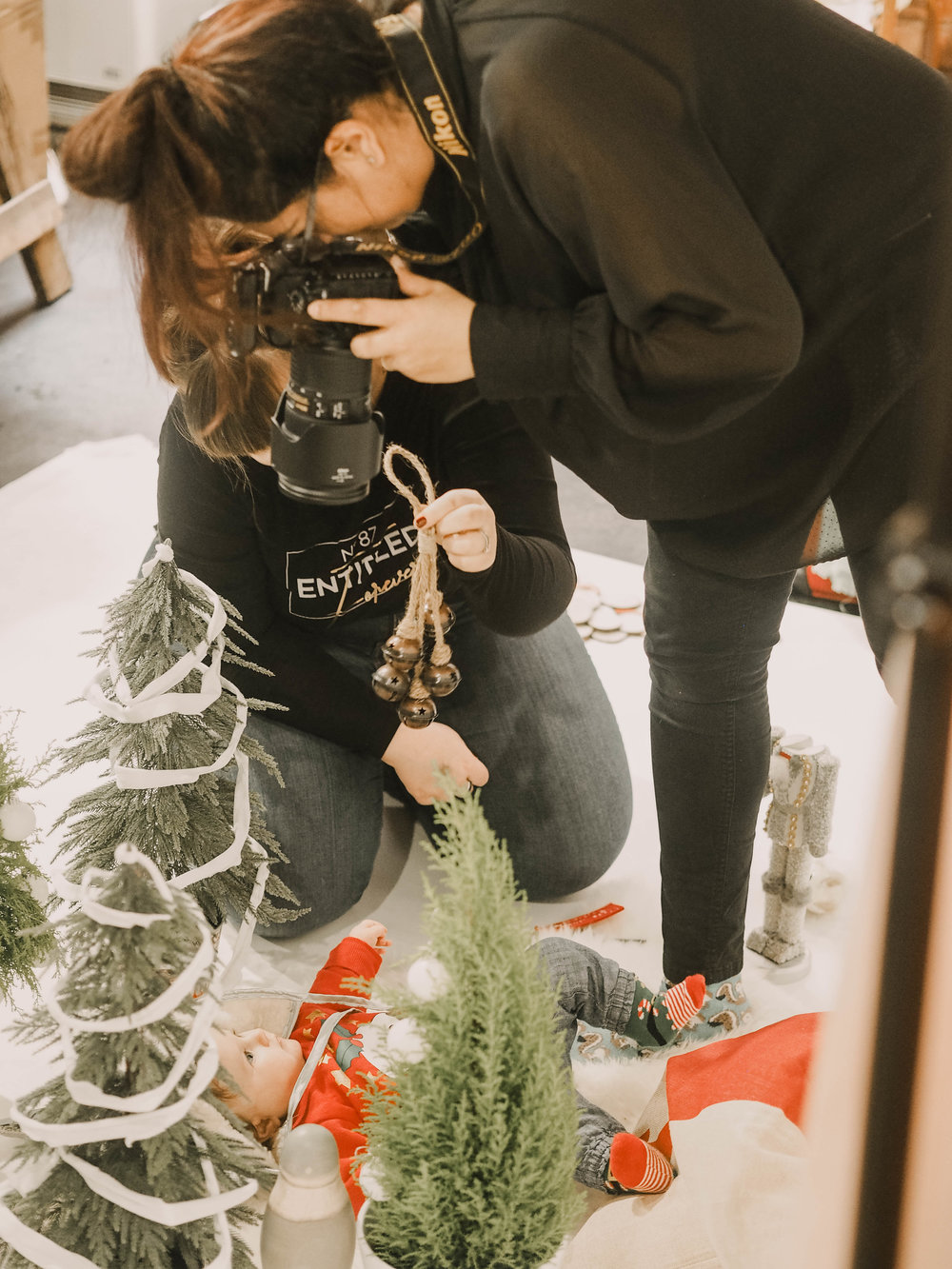 MAMA MEET CHRISTMAS MARKET 2017 (c) Those Girls (111 of 200).jpg