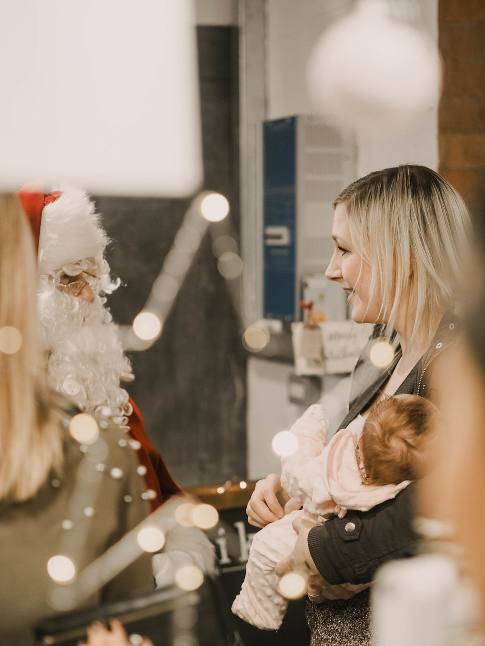MAMA MEET CHRISTMAS MARKET 2017 (c) Those Girls (127 of 200).jpg