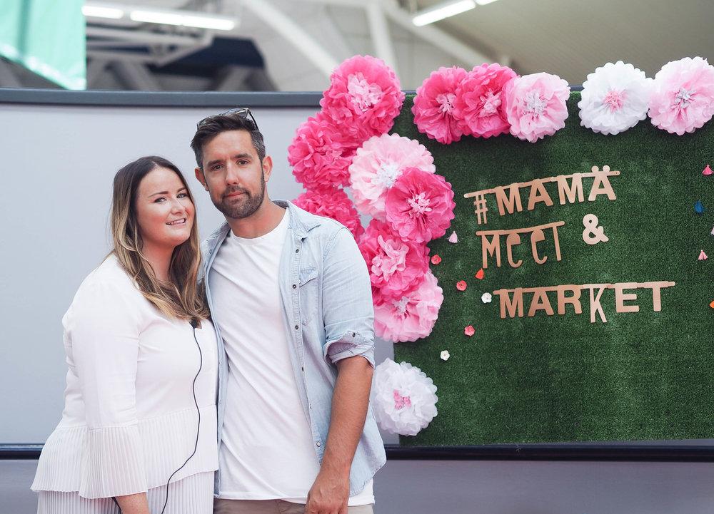 MAMA MEET & MARKET - JUNE 2018 - Image (c) Mirlah Richardson - ThoseGirls.co (107 of 190).jpg
