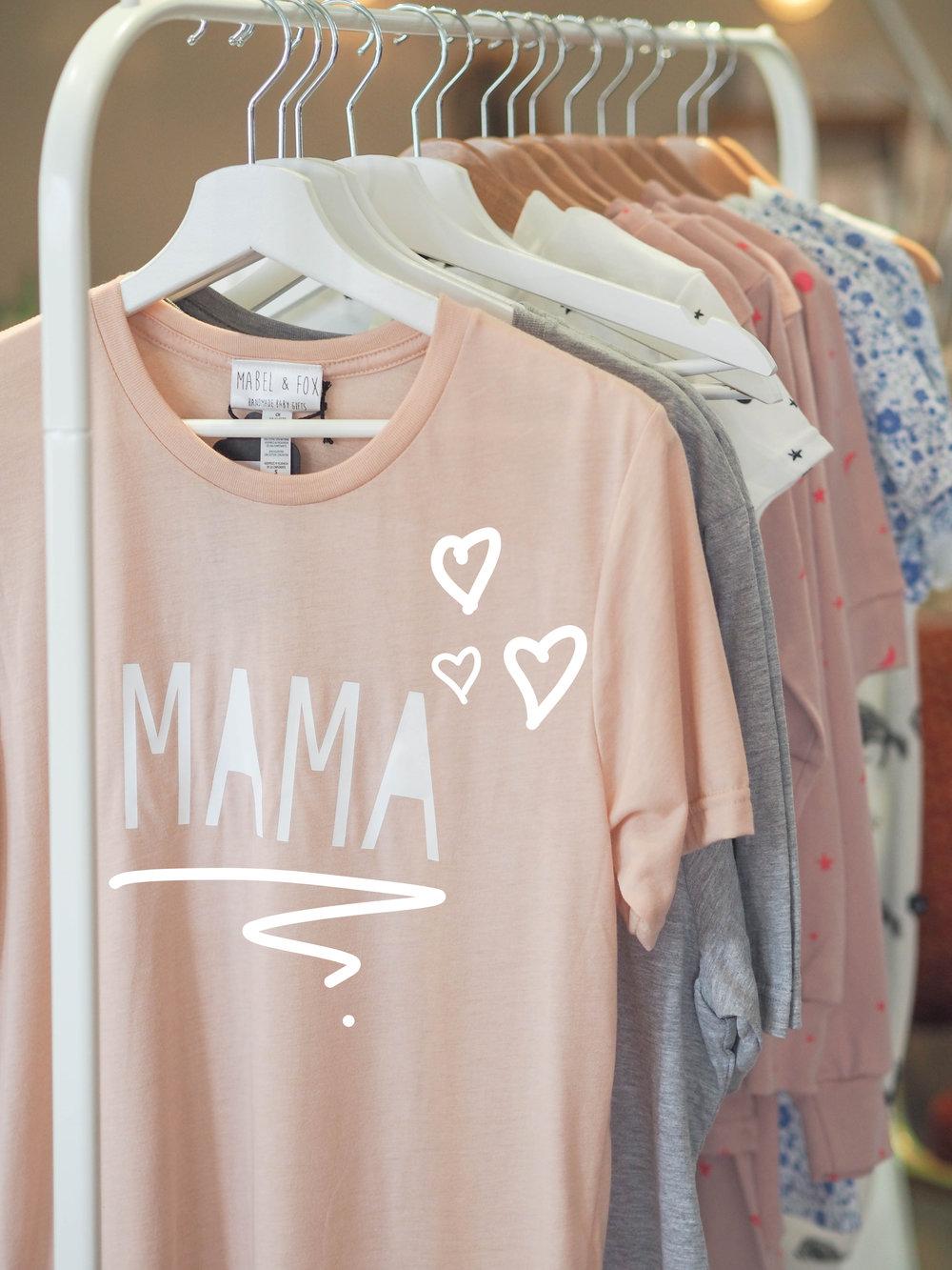 Mamma meet_Mama.jpg