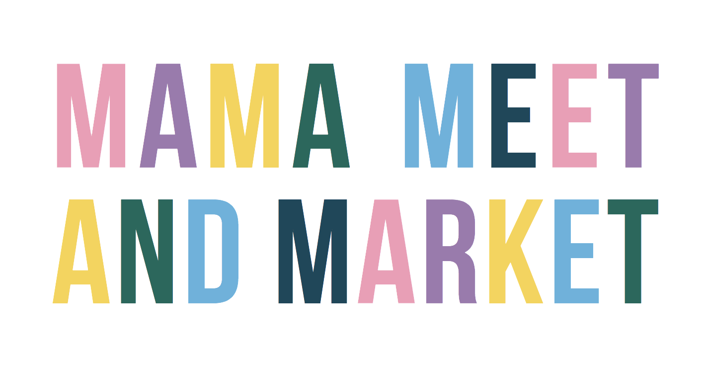 Mama Meet and Market