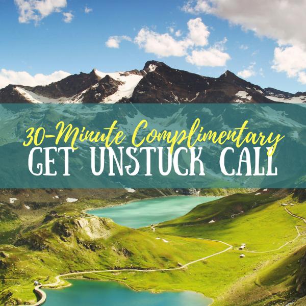 Get UNSTUCK Call.png