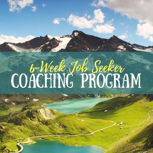 6-Week Job Seeker Coaching Program.png