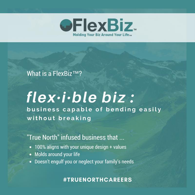 What's a FlexBiz? - Final.png